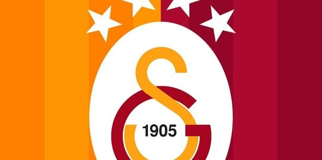 Galatasaray Paidar Demir'i andı - Futbol -