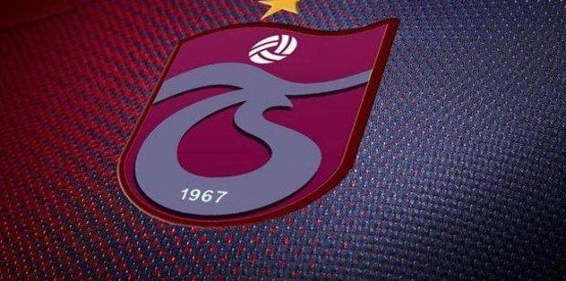 Trabzonspor'dan Beşiktaş, Galatasaray ve Fenerbahçe'ye transfer çalımı! - Futbol -