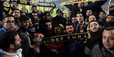 Krasnodar maçı 25 TL