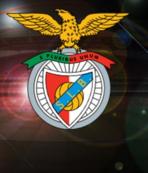 Benfica'nın başı büyük dertte!