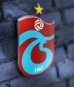 Trabzonspor'da UEFA için kritik gün
