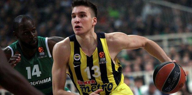 Bogdan'a 30 milyon dolar