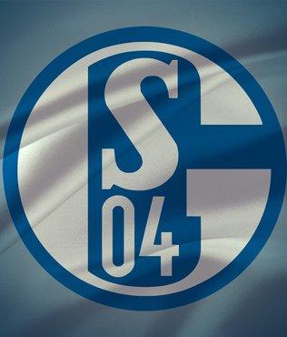 Schalke 04'de Filip Novak ısrarı sürüyor!
