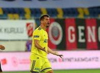 Transfer gündemindeki isim kriz yarattı! Fenerbahçe...