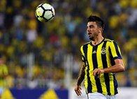 Fenerbahçe'de flaş Ozan Tufan gelişmesi!