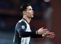 "Cristiano Ronaldo'nun golü olay oldu! ""Kesin ip var"""