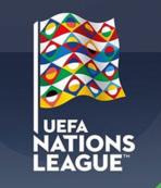 UEFA Uluslar Ligi Finalleri belli oldu