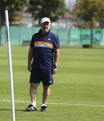 ''Futbolcular artık kulüpleri yönetmeye başladı''