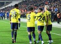 Spor yazarları Gaziantep FK-Fenerbahçe maçını değerlendirdi