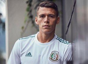 Meksikalı savunmacıdan G.Saray yanıtı