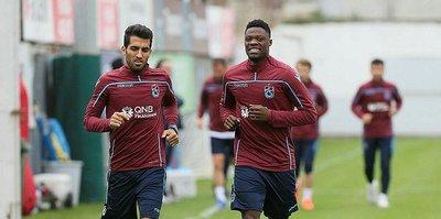 Trabzonspor Barcelona'yı solladı!