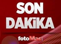 Beşiktaş Başkanı Fikret Orman'dan derbi göndermesi