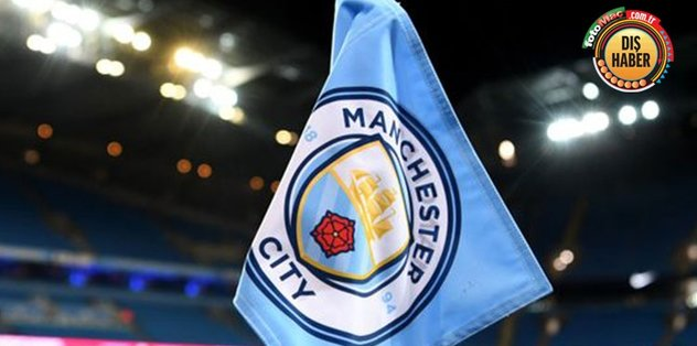 Manchester City'e CAS müjdesi! Men cezası kaldırıldı - kal -