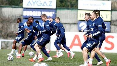Fenerbahçe'de büyük sıkıntı! 6 futbolcu...