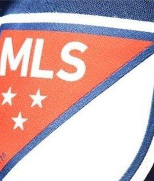 MLS'de bir erteleme daha! Corona virüsü...