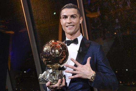 Şampiyonlar Ligi grup aşamasında en çok gol atan oyuncu