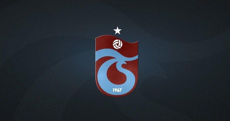 Trabzonspor'dan flaş transfer! Galatasaray anlaşmıştı...