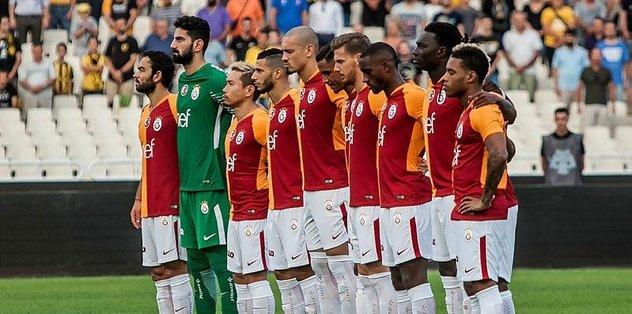 """<a href=""""/index/galatasaray?id=7f09f678-d15c-4176-9e83-4dac7890c57b"""" class="""""""" rel=""""tag"""">Galatasaray</a>, son hazırlık maçında AEK'ya kaybetti"""