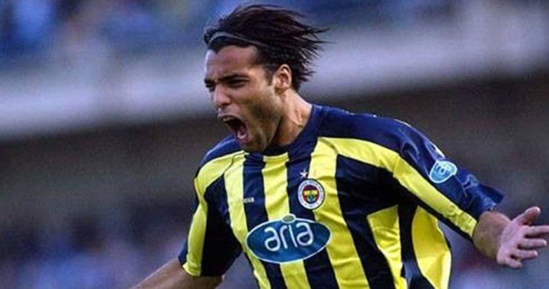 Pierre van Hooijdonk açıkladı! ''Fenerbahçe'nin ihtiyacı olan şey...''