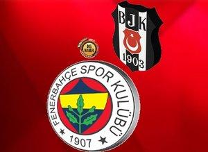 Beşiktaş'ın eski hocası geliyor! Fenerbahçe...