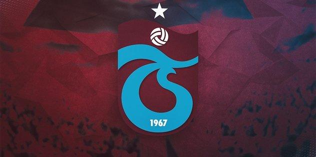 Trabzonspor'da kasa doldu! - Trabzonsporda -