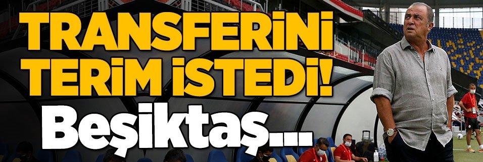 transferini fatih terim istedi besiktas 1594878024005 - Son dakika Fenerbahçe transfer haberleri: Galatasaray'ın da listesindeydi! Rodrigues'in yerine geliyor...