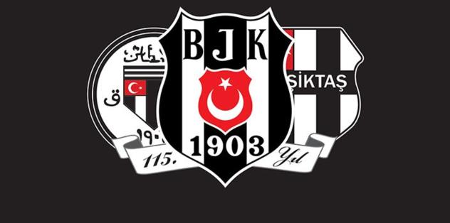 Beşiktaş'tan KAP'a zarar açıklaması!
