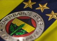 Fenerbahçe'ye büyük şok! Son maçını kazandı ama...