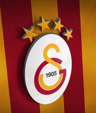 Galatasaray'dan flaş karar! O sözler tişörte bastırılacak