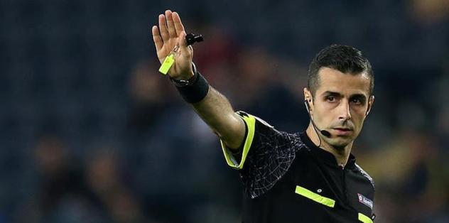 Trabzonspor'dan flaş Mete Kalkavan açıklaması!