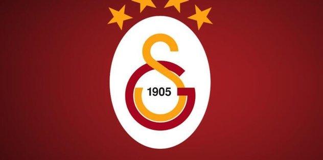 Galatasaray corona virüsü test sonuçlarını açıkladı - test -