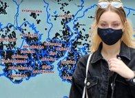Son dakika corona virüsü haberleri: İstanbul'da tehlike sürüyor! Ara sokakları kullanmayın