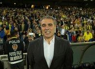 Fenerbahçe - Başakşehir | Muhtemel ilk 11'ler