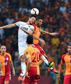 Süper Lig'de 21. ve 22. haftanın programı açıklandı