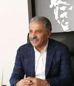 İstikbal Mobilya Kayserispor Beşiktaş'a bileniyor 'Tribünlerde boş yer kalmasın'