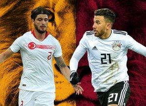 Görüşmeler başlıyor! Süper Lig'in eski yıldızları Galatasaray'a