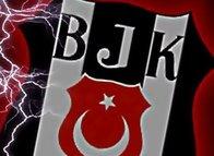 Yeni hoca Ümraniye'de! Beşiktaş'ta yeni dönem...