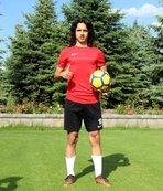 Transferi canlı yayında açıkladı! Emre Demir La Liga devine...