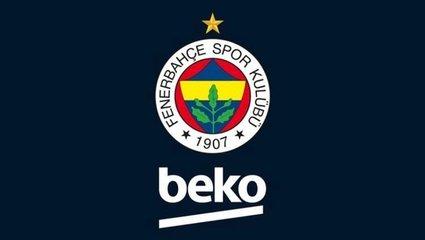 Son dakika spor haberleri: Fenerbahçe Beko'da corona virüsü şoku! 1 pozitif vaka