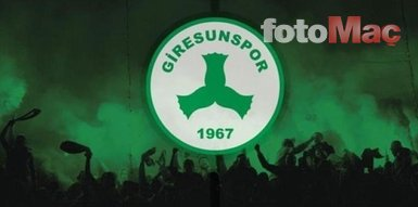 İşte Süper Lig'de güncel puan durumu 2021/22 sezonu 3. hafta