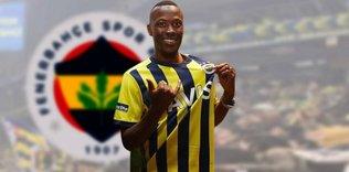 mame thiam ilk kez konustu benim hedefim 1597744368364 - Enner Valencia Fenerbahçe'ye! Yıldız futbolcu ile anlaşma sağlandı