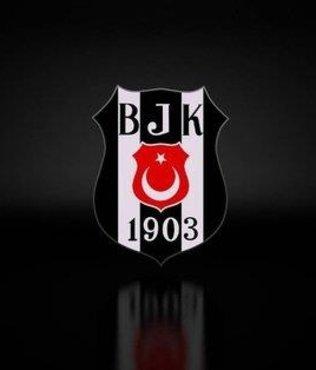 Beşiktaş'ın kaleci gözdesi konuştu! ''Transfer...''