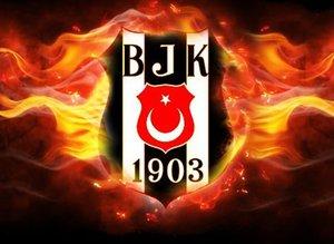 Beşiktaş kadroyu açıkladı! Burak Yılmaz...