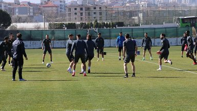 Son dakika spor haberi: Denizlispor Beşiktaş'a karşı galip gelemiyor!