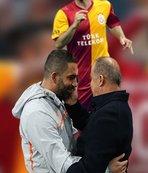 Galatasaray'da flaş gelişme! Arda'dan sonra o da dönüyor