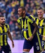 Fenerbahçe'den altyapıya büyük yatırım