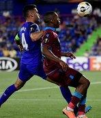 Trabzonspor'a Sturridge'den kötü haber! Açıklama geldi