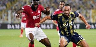 fenerbahceyi yakan gercekler bu duruma gelinmesinin sebebi 1594795367042 - Fenerbahçe'ye sol bek müjdesi! Marcos Rojo...