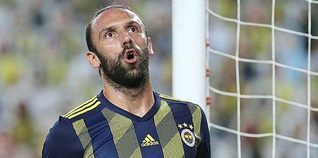 Fenerbahçe büyük çıkmazda! 2 tane Vedat satsa da yetmiyor - Futbol -