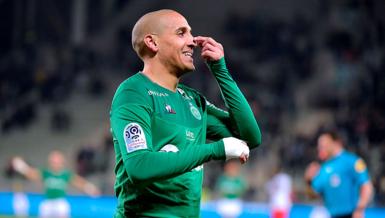Trabzonspor rotayı yeniden Fransa'ya çevirdi! Tunuslu maestro geliyor